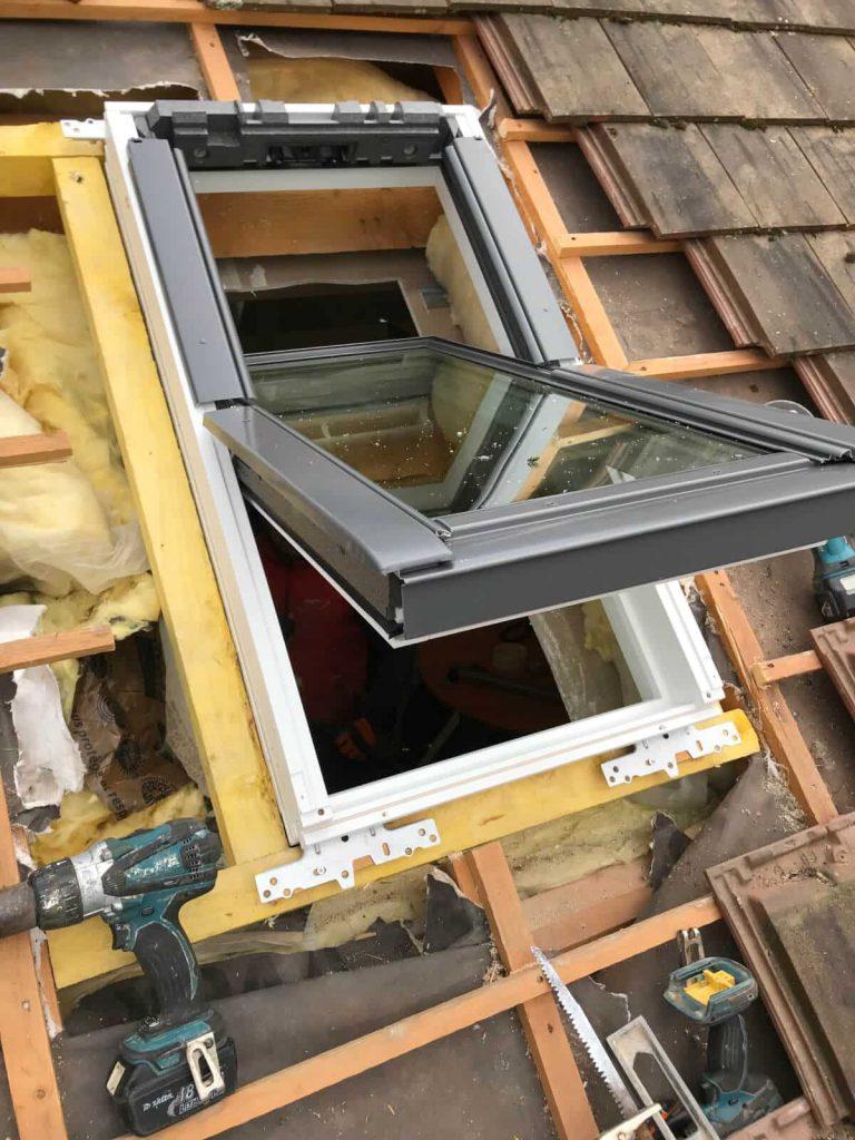 couvreur 92 rénovation toiture 92 démoussage 92
