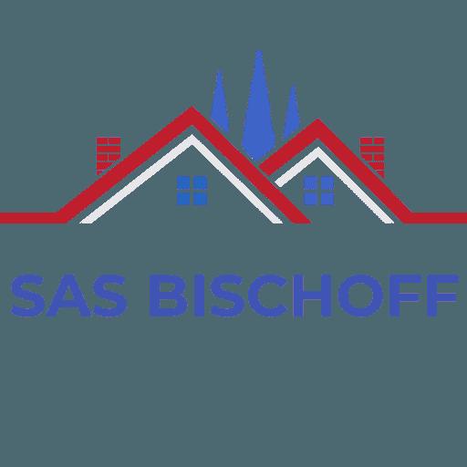 logo David Bischoff Artisan Couvreur hauts de seine (92)