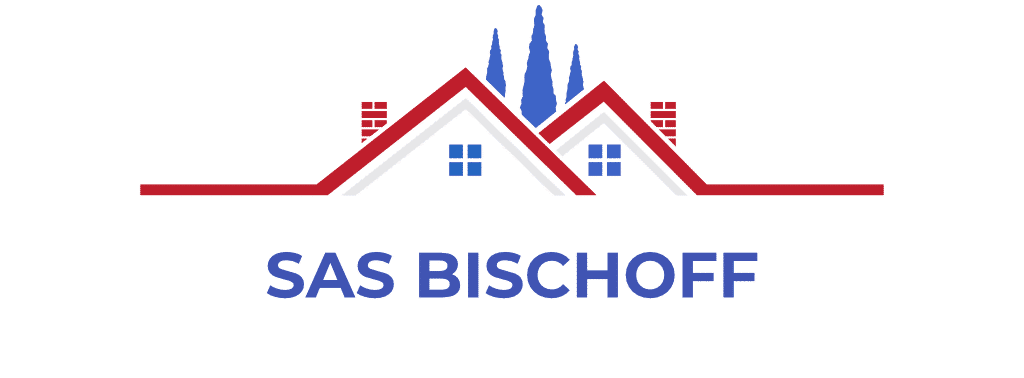 Cropped Logo B David Bischoff 2.png