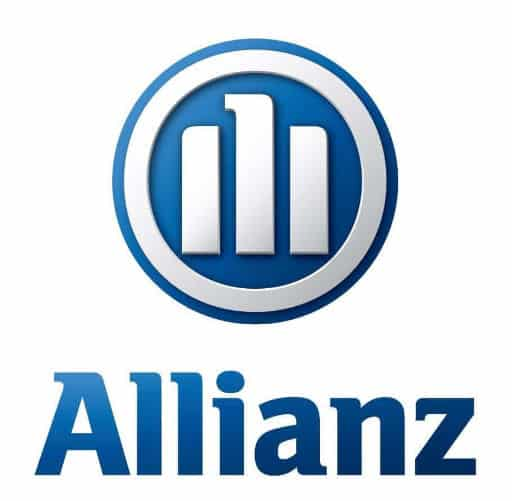 Logo Assurance Responsabilité Civile